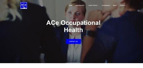 ACe-Occupational-Health