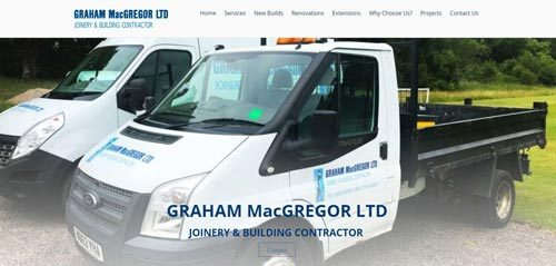 Graham-MacGregor-Joinery