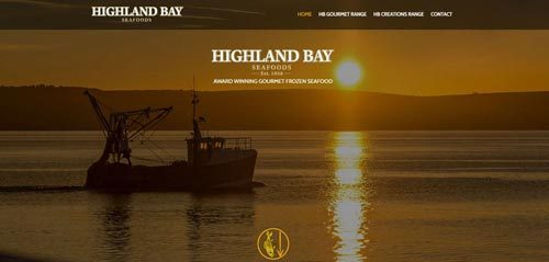 Highland-Bay-Seafoods