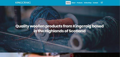 Kingcraig-Fabrics