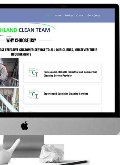 MacKenzie-Business-Solutions---Highland-Clean-Team-Screenshot-Part