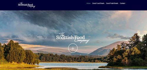 The-Scottish-Food-Company