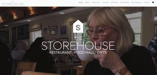 The-Storehouse