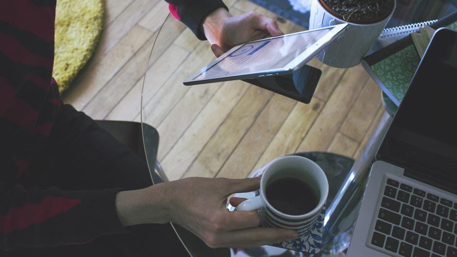mackenzie-business-solutions-digital-marketing-1