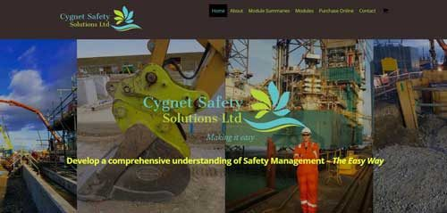 Cygnet-Safety-Solutions