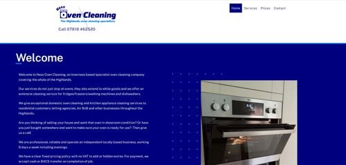 Ness-Oven-Cleaning