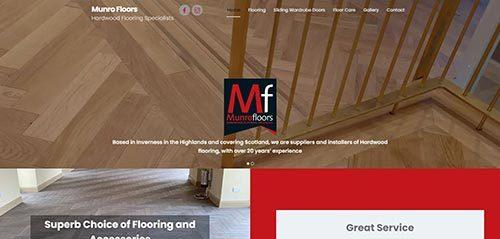 Munro-Floors-Screenshot