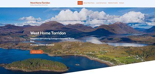 West-Home-Torridon-Screenshot