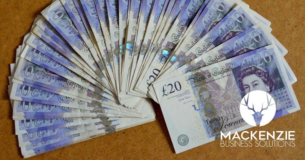 MBS-Save-Money-3